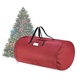 9-Foot Premium Artificial Christmas Tree Storage Bag