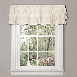 Belle Window Valance