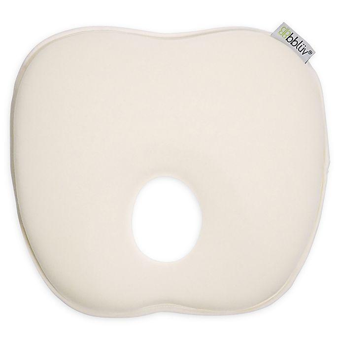 Alternate image 1 for bbluv® Pilö Ergonomic Headrest Pillow