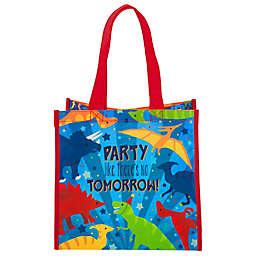 Stephen Joseph® Dino Reusable Gift Bag