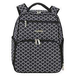 Bananafish Grace Breast Pump Backpack