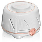 Marpac® Dohm Elite White Noise Machine in White/Pink