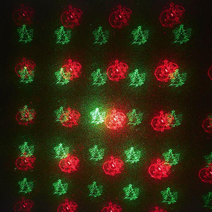 Kurt Adler Laser Stage Disco Lighting Bed Bath Amp Beyond