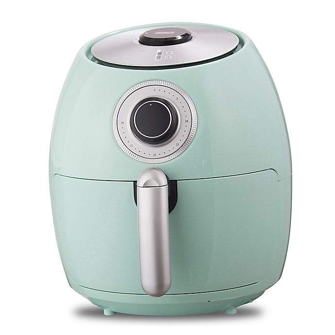 Alternate image 1 for Dash® Family 6qt. Air Fryer