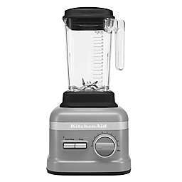 KitchenAid® High-Performance Series Blender