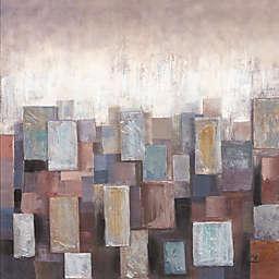 ArtMaison