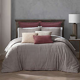 Highline Bedding Co. Paxton Comforter Set