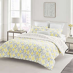 Laura Ashley® Serena Bedding Collection