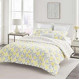 Laura Ashley® Serena Bedding Collection