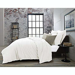 Kenneth Cole Theo Bedding Collection