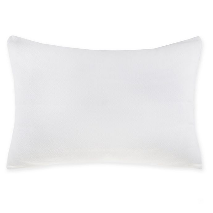 Kenneth Cole Theo Pillow Sham Bed Bath Beyond