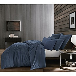 Kenneth Cole Thompson Duvet Cover