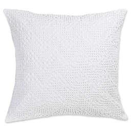 Christy Upton European Pillow Sham