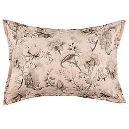 Christy Regency Pillow Sham