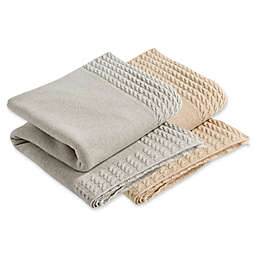 Christy Wentworth Throw Blanket