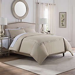 Valeron Laurette Duvet Cover Set