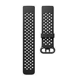 Fitbit® Charge 3™ Sport Band