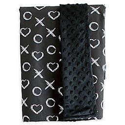 Bambella Designs® OX Stroller Blanket
