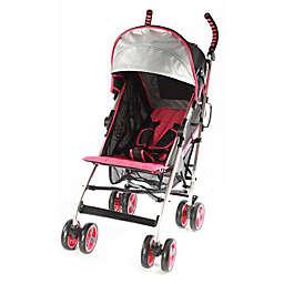 Wonder Buggy™ Urban Rider Stroller