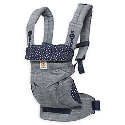 Ergobaby™ 360 All Positions Baby Carrier