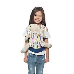Ergobaby™ Doll Carrier