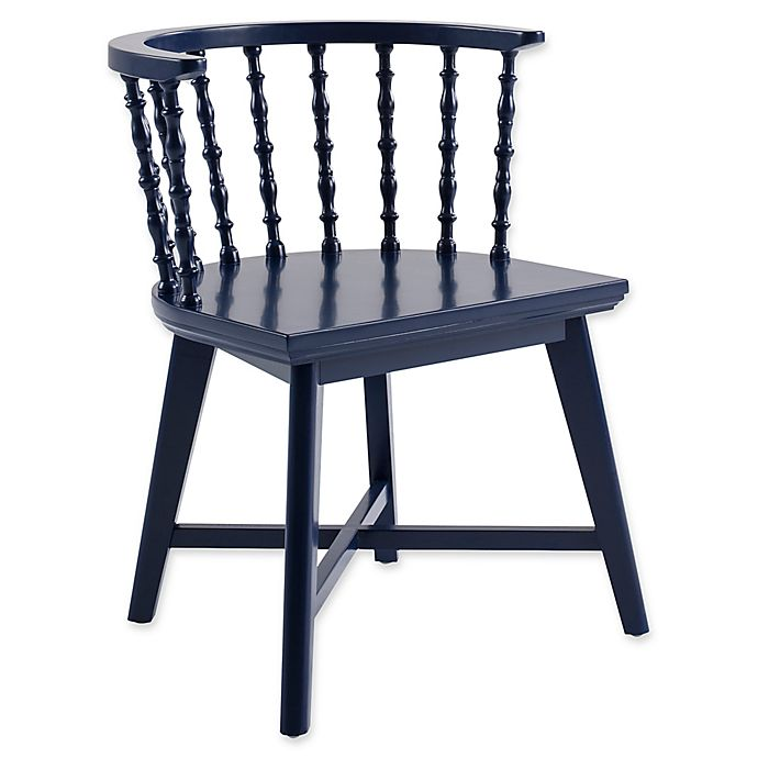 Alternate image 1 for Bee & Willow™ Home Windsor Chair