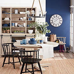 Bee & Willow™ Home Windsor Chair
