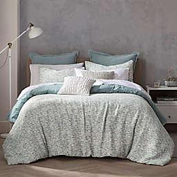 Highline Bedding Co. Habit Collection Orli Comforter Set