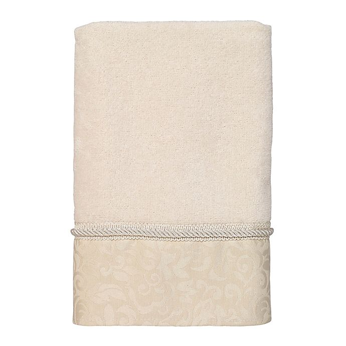 Alternate image 1 for Avanti Manor Hill Hand Towel
