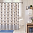 Part of the Bee & Willow™ Home Clearwell Shower Curtain Collection