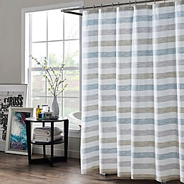 KAS Room Greta Shower Curtain