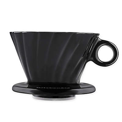 KitchenAid® Pour-Over Cone