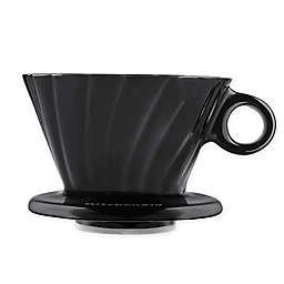 KitchenAid® Pour-Over Cone