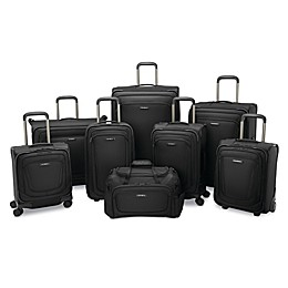 Samsonite® Silhouette 16 Spinner Luggage Collection