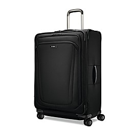 Samsonite® Silhouette 16 Spinner Checked Luggage