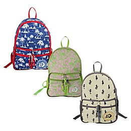 Margaritaville® Packable Backpack Collection