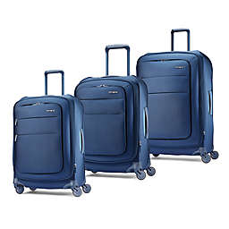 Samsonite® Flexis Spinner Luggage Collection