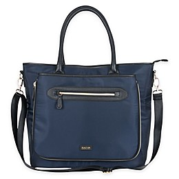 Kenneth Cole Reaction Single Compartment Tote