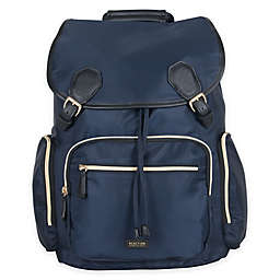Kenneth Cole Reaction Backpack in Navy