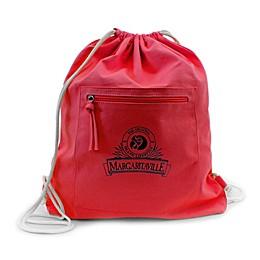 Margaritaville® 18-Inch Drawstring Backpack
