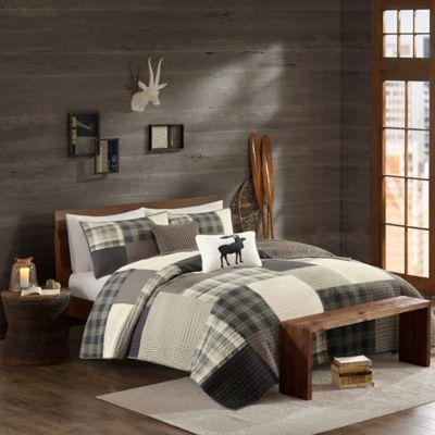 Woolrich 174 Winter Hills Bedding Collection Bed Bath Amp Beyond