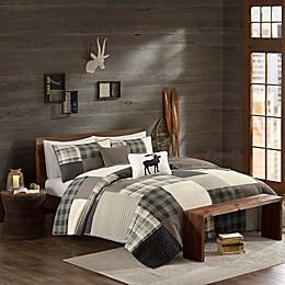Woolrich® Winter Hills Bedding Collection