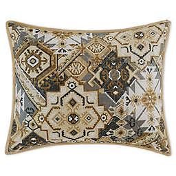 Woolrich® Champlain Standard Pillow Sham in Neutral