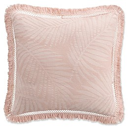 KAS ROOM Terrell European Pillow Sham