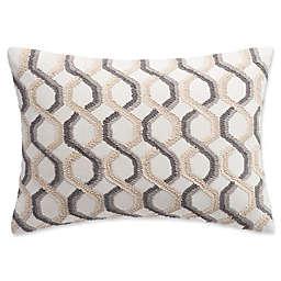 Highline Bedding Co. Habit Oblong Throw Pillow