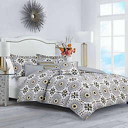 Trina Turk® Soleil Comforter Set