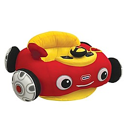 Little Tikes® Cozy Coupe® Plush Infant Car