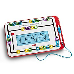 Fisher-Price® Think & Learn Alpha SlideWriter™