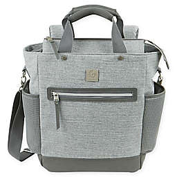 Ergobaby™ Coffee Run Hybrid Diaper Bag