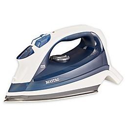 Maytag® M200 Steam Iron